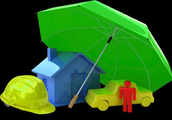 assicurazione prestito