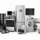 elettrodomestici guida acquisto