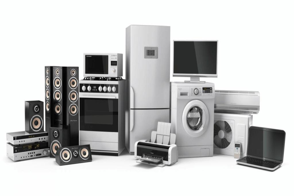 Elettrodomestici guida acquisto amorisparmiare for Acquisto elettrodomestici
