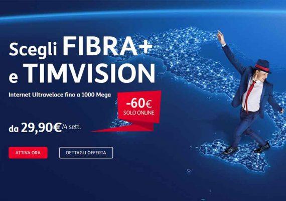 Tim-promozione-fibra