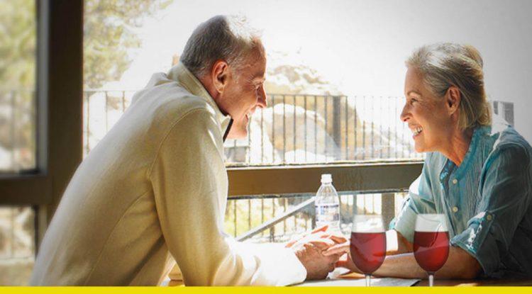 postaprevidena pensioni