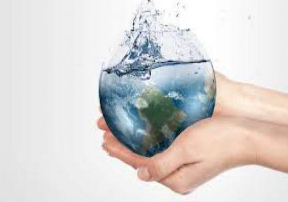 risparmio acqua