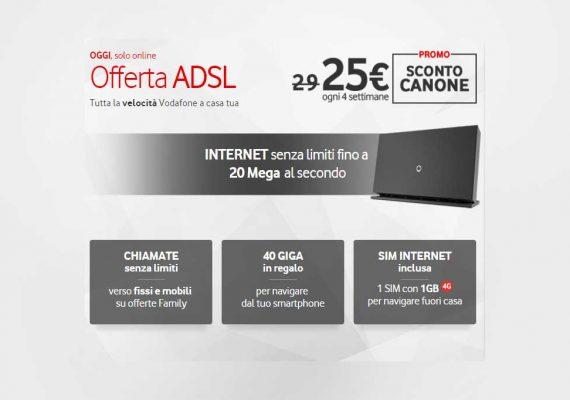 ADSL-offerta-Vodafone