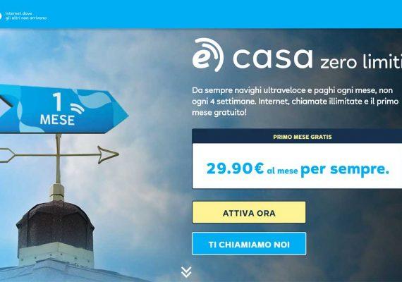 eolo-internet-ADSL