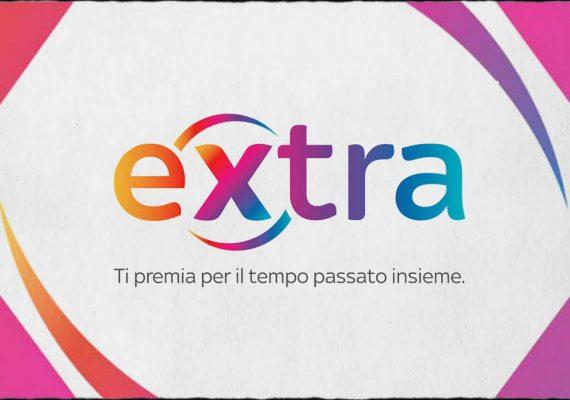 sky extra paytv