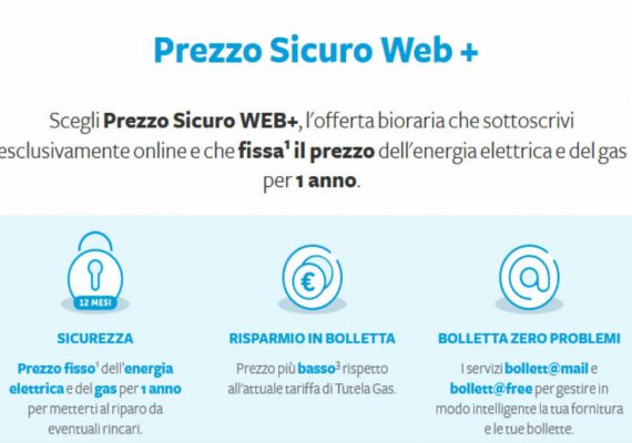 a2a energia web