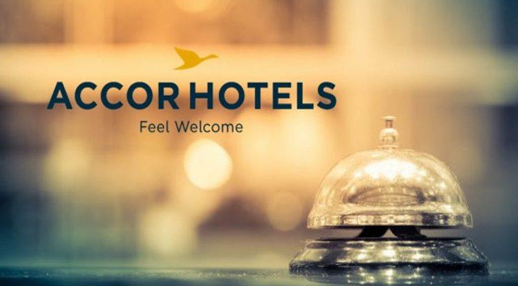 accorhotels offerte