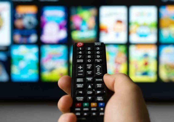 canali streaming gratis paytv