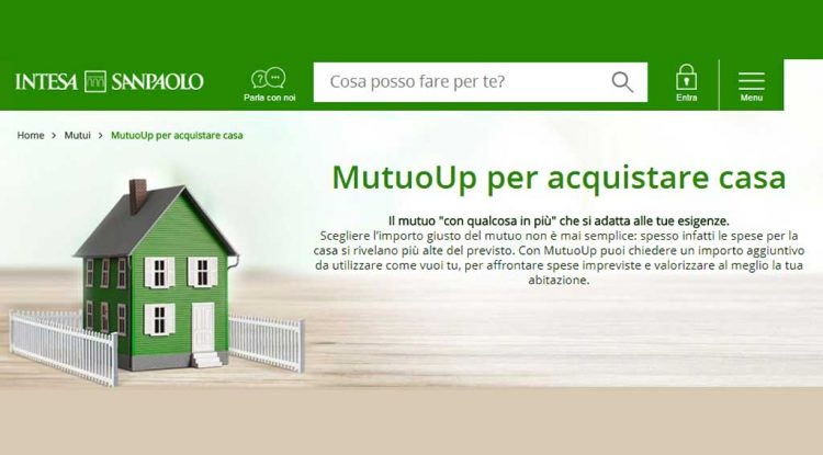 Mutuo Acquisto Casa. Seconda Casa Aliquota Iva With Mutuo Acquisto ...