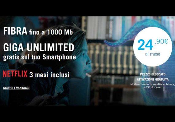 promozione-internet-serie-cinema