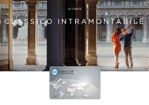 credito-personale-banca