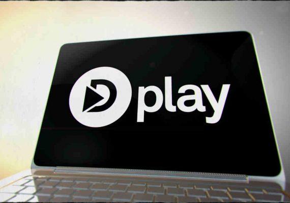 dplay paytv
