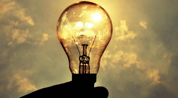 edison luce