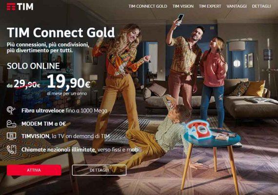 promozione-fibra-internet