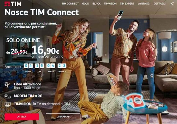 offerta-intrattenimento-internet
