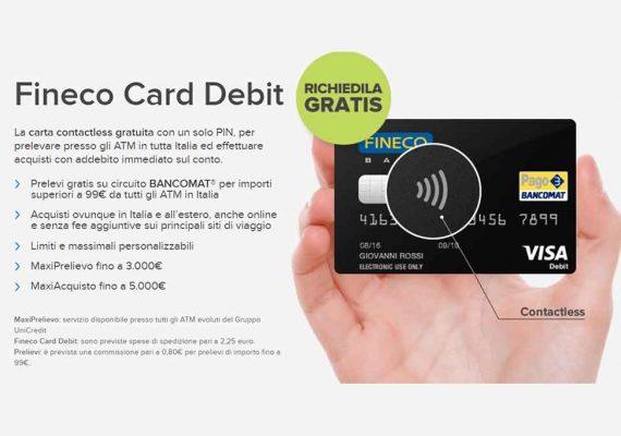 carta-debito-banca