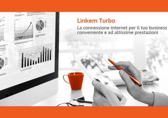promozioni-aziende-business