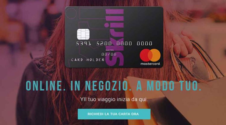 acquisti-shopping-online