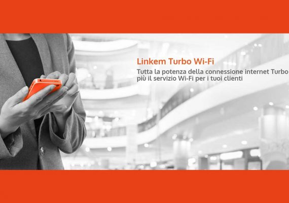 wifi-business-clienti
