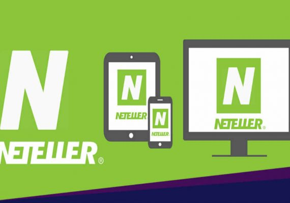 neteller net+ carte