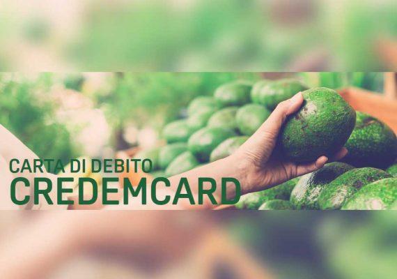 carta-debito-acquisti