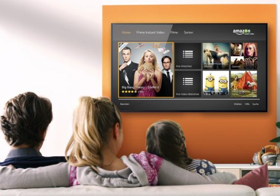 amazon prime video paytv