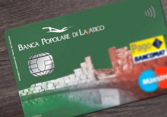 banca-pagamenti-prelievi