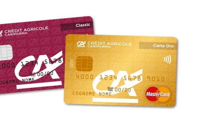 Crédit-Agricole-pagamenti