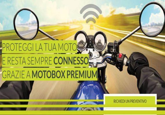 groupama moto