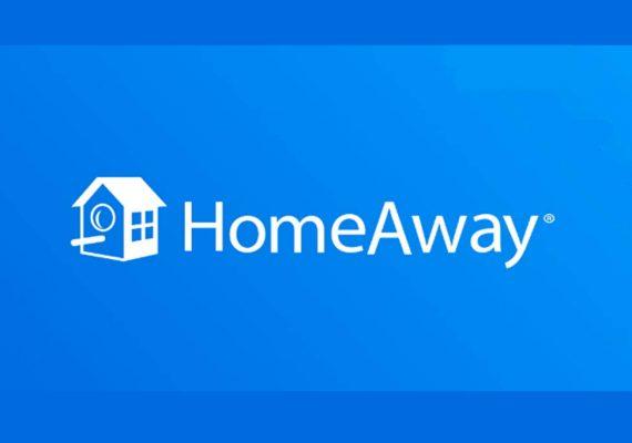 homeaway offerte