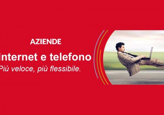 offerte-internet-azienda