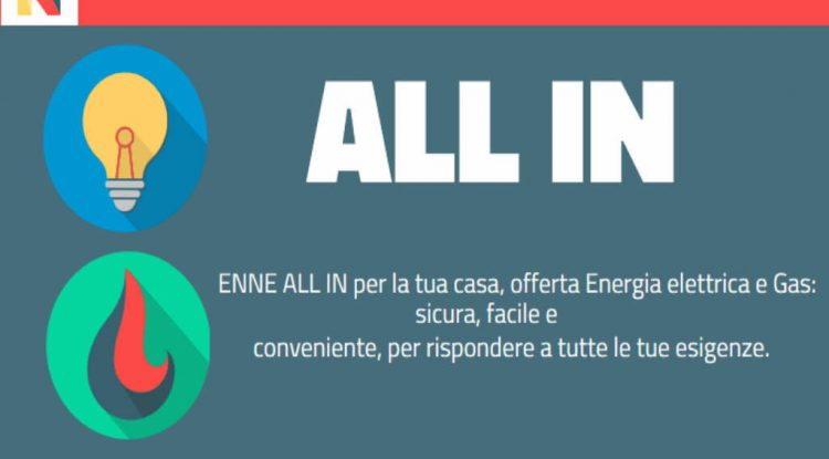 energia all in