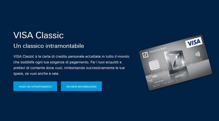 Credito-Deutsche-Bank