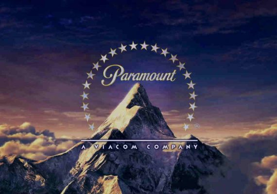 Paramount channel paytv