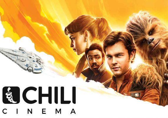 chili cinema paytv