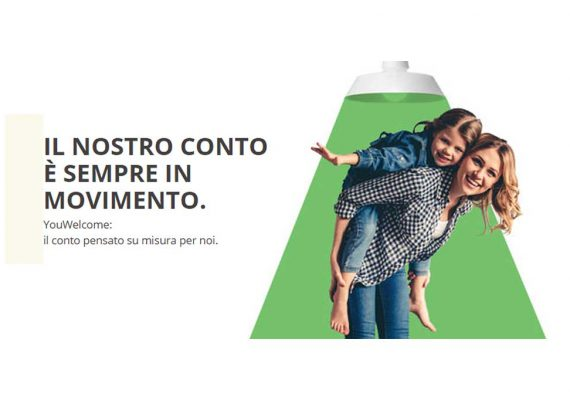 Banca-Banco-BPM