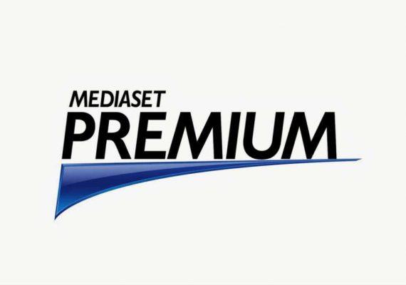 mediaset premium paytv