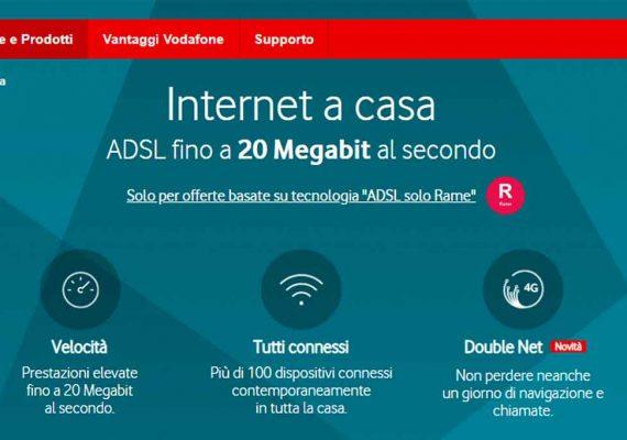 offerta-internet-ADSL