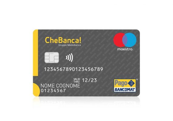 banca-conto-servizi