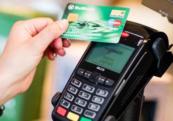 banca-acquisti-prelievi
