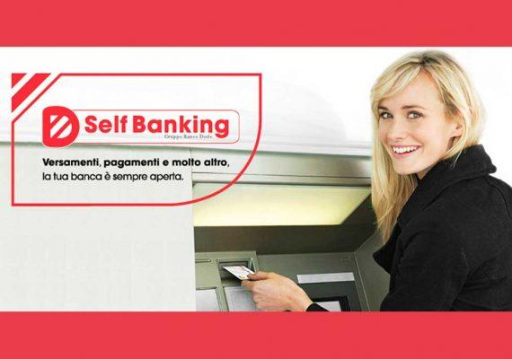 Banco-Desio-servizi