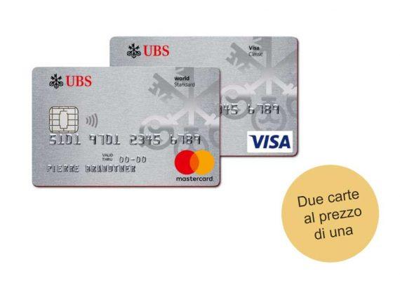 banca-Mastercard-Visa