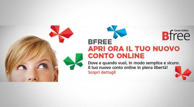 servizi-banca-Bologna
