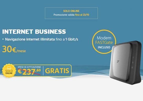 internet-fibra-lavoro
