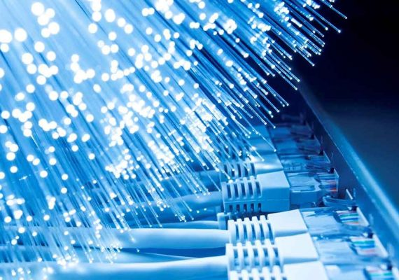 soluzioni-internet-business