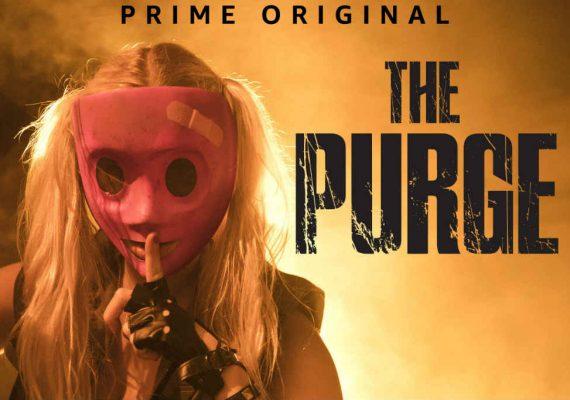 amazon prime video paytv
