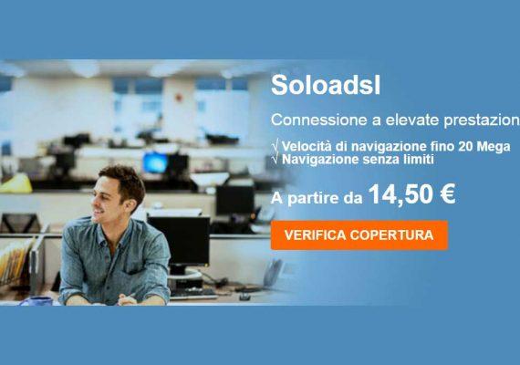 promozione-Active-Network