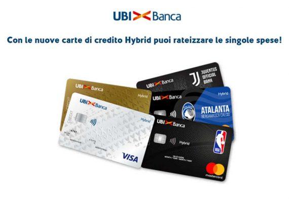 spese-rate-banca