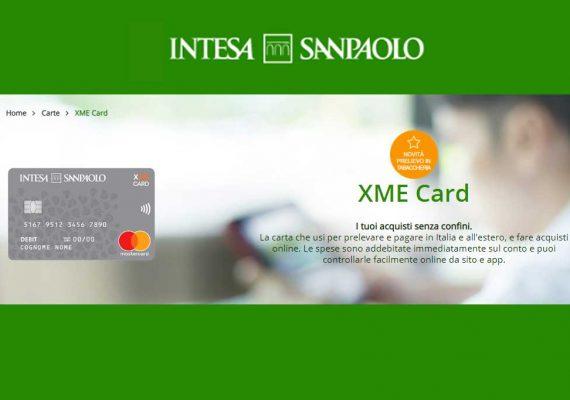 Intesa-Sanpaolo-banca