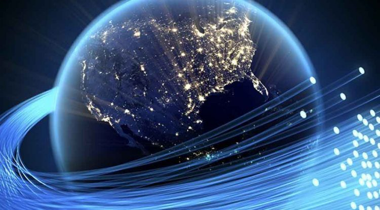 internet-servizi-fibra